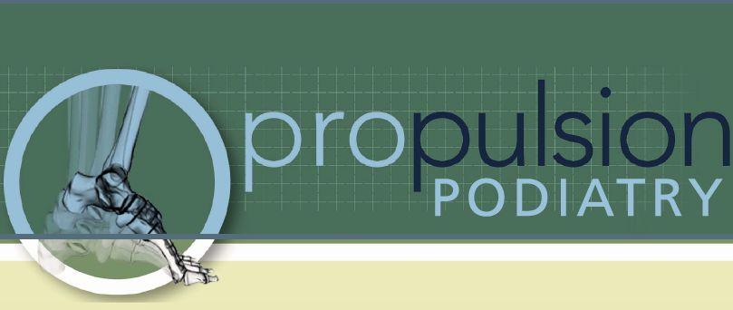 ProPodLogoTrim2